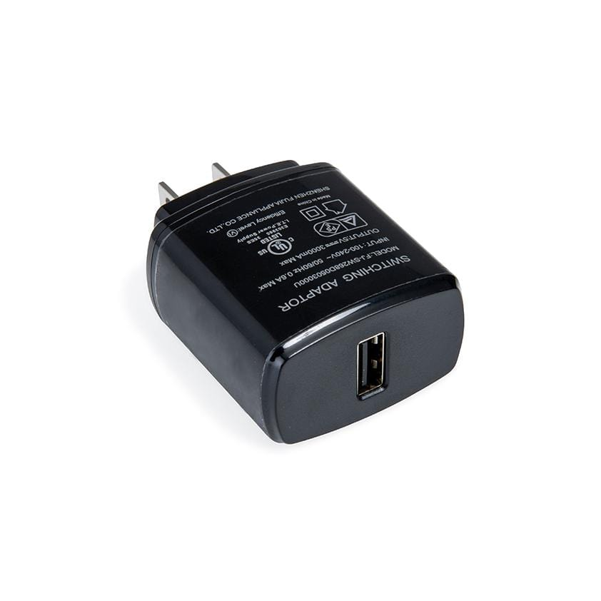 M200A AC Adapter Charger