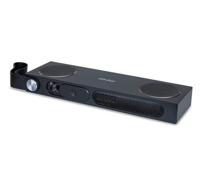 Smart Streaming Projector M280A