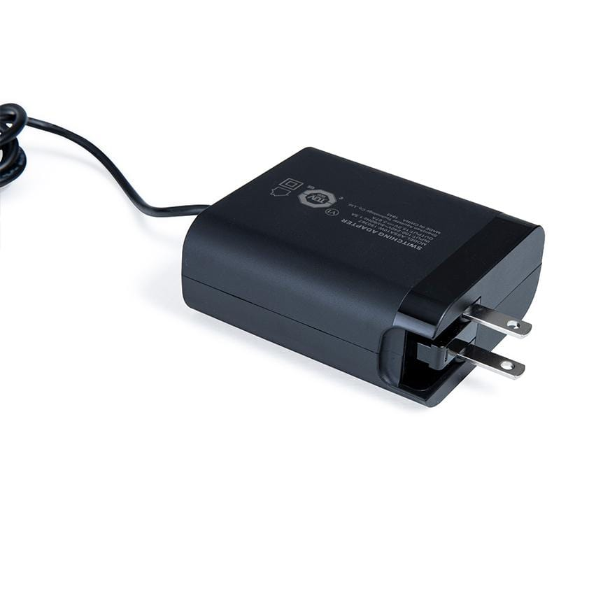 M631 AC Adapter Charger