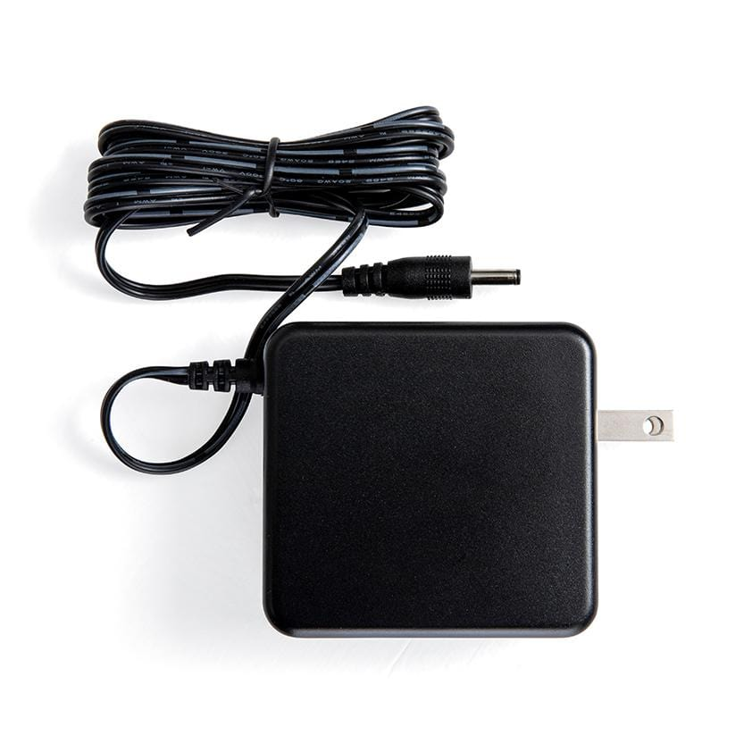 MP150/A/M/W Power Adapter (US)