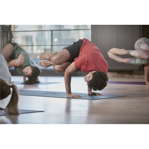 Reebok Yoga Mat - 4mm