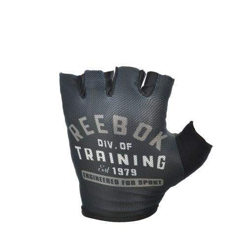 Training Glove - Div Training