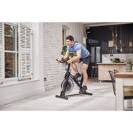 Reebok GSB One Series Indoor Bike