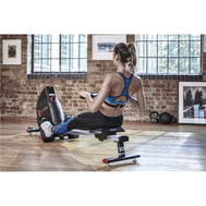 GR One Series Rower