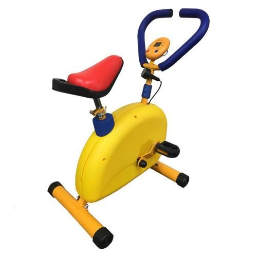 Snt H.I.P Kidz Healthy In Progress - Stationary Bike