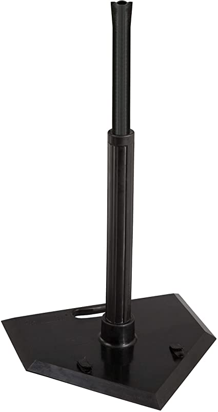 Flame Rubber Batting Tee