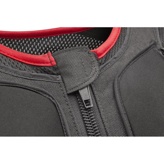 Adidas Full Body Weighted Vest- 10kg