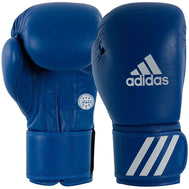 ADIDAS WAKO KICKBOXING COMP GLOVES