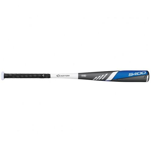 Easton Bb400 Baseball Bat