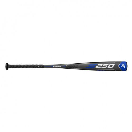 Easton Bb18S250 Baseball Bat