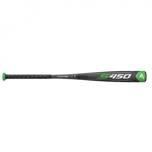 Easton Bb18S450 Baseball Bat