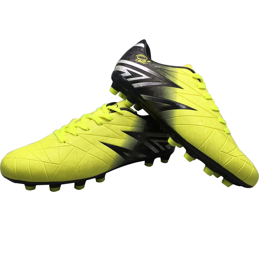Pele Soccer Boots – SNT Sports