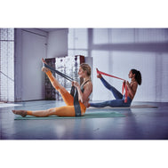 Adidas Pilates Bands - Set Of 2