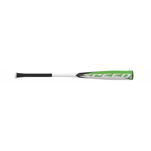 Easton Bb19Spd Speed Bbcor