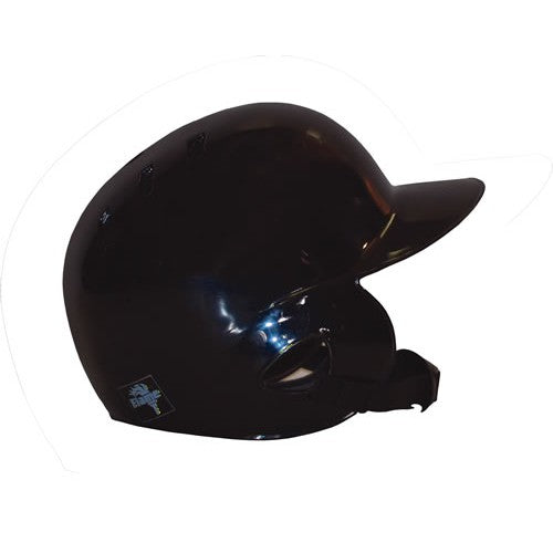 Flame Junior Batting Helmet