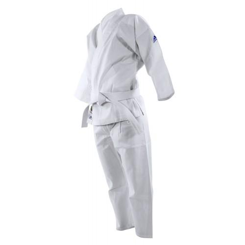 adidas K200E Karate Uniform - Evolution