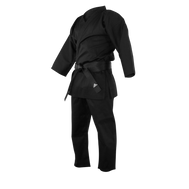 Bushido Uniform