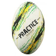 Practice Rugby Ball - Size 5