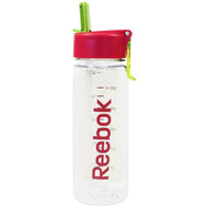Reebok Water Bottle Pink- 650ml
