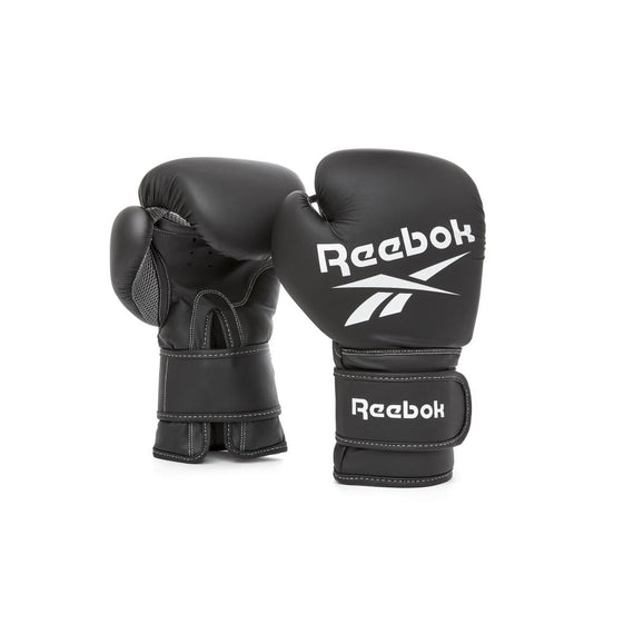 Reebok Classic Retail Boxing Glove