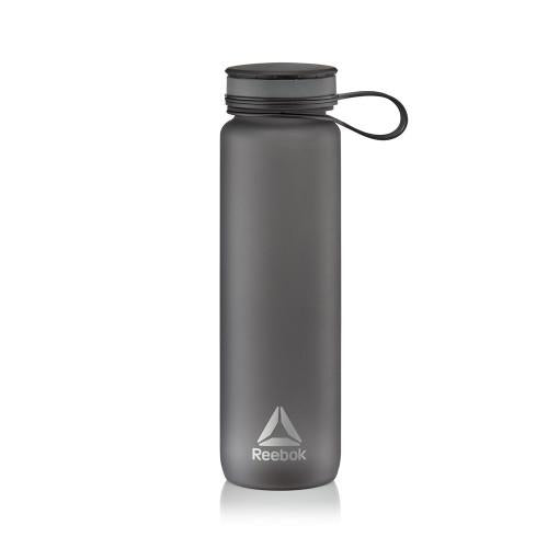Reebok Water Bottle - 1000Ml - Grey