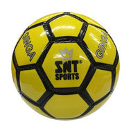SNT Ginga Soccer Ball