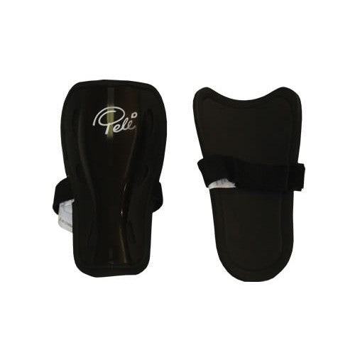 Pele Shin Guards