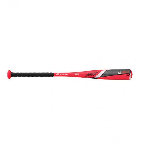 Easton Yb16S50 Youth Aluminum Baseball Bat