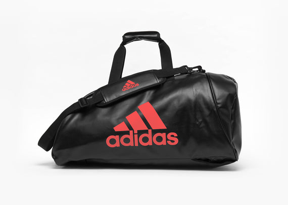 ADIDAS SPORTS TEAM BAG (PU)