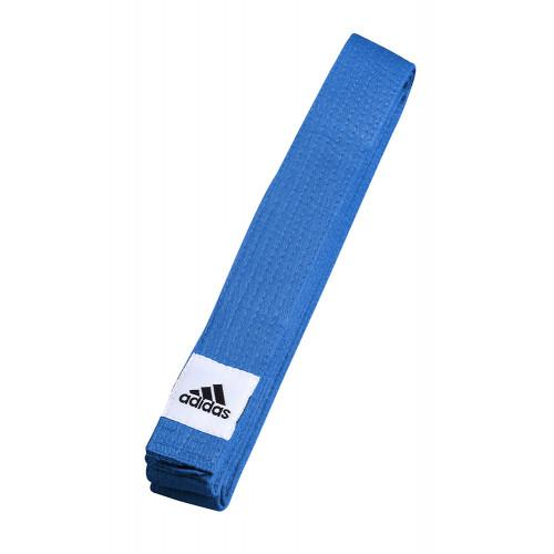 adidas Economy Rank Belt - Blue