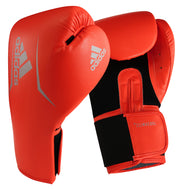Adidas Speed75 Boxing Gloves