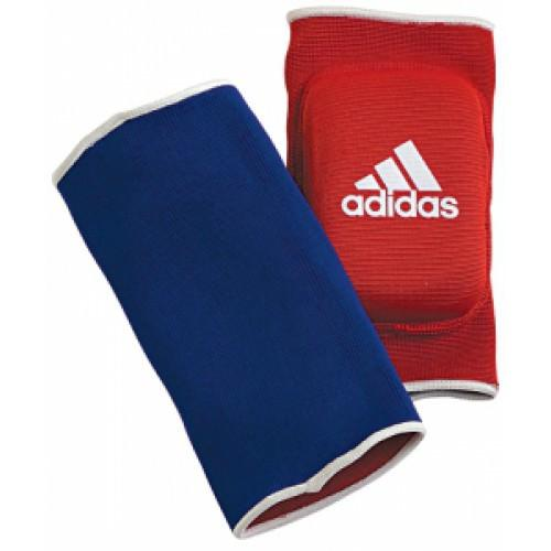 adidas Elbow Guard Padded €Œreversible""