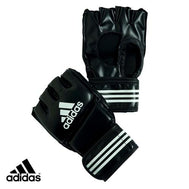 adidas Grappling Training Fight Gloves