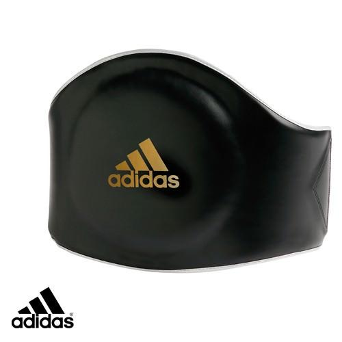 adidas Nnt Belly Protector