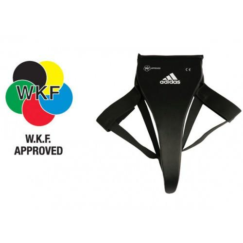 adidas Wkf Lady Groin Guard