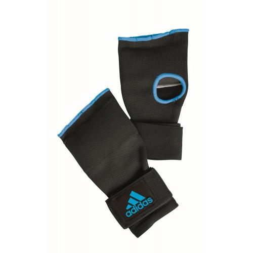 adidas Super Inner Glove Gel Knuckle
