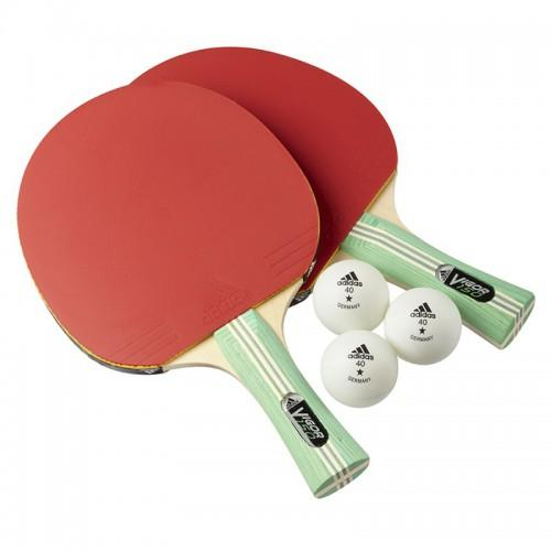 Set Vigor 150 - adidas Table Tennis Set