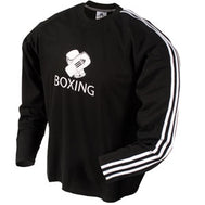 Adidas Boxing Long Sleeve Shirt