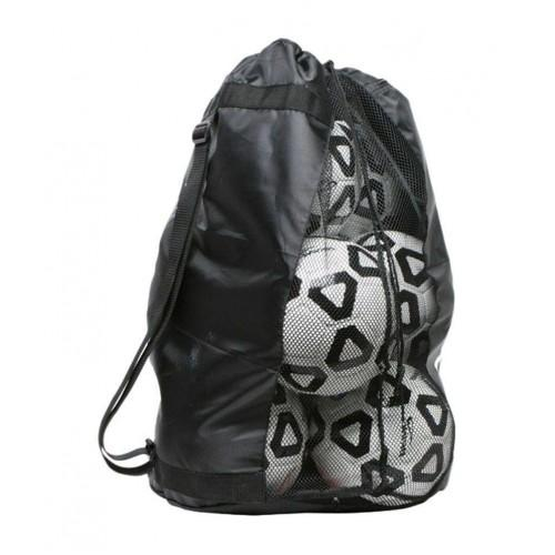 Carry Bag For Balls