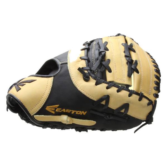 Easton First Base Mitt 11.5 Inch