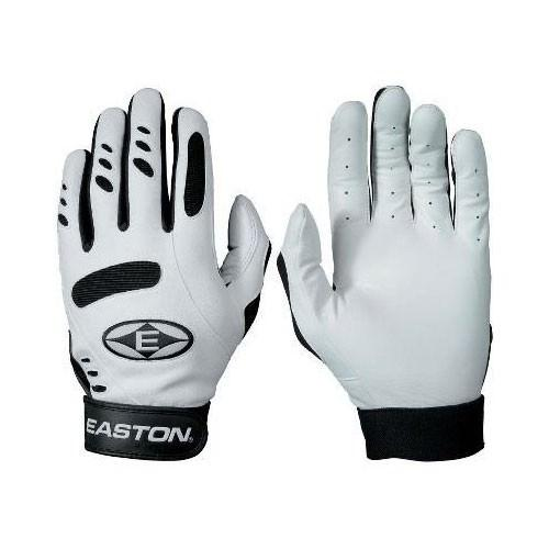Easton Typhoon Jnr Batting Gloves
