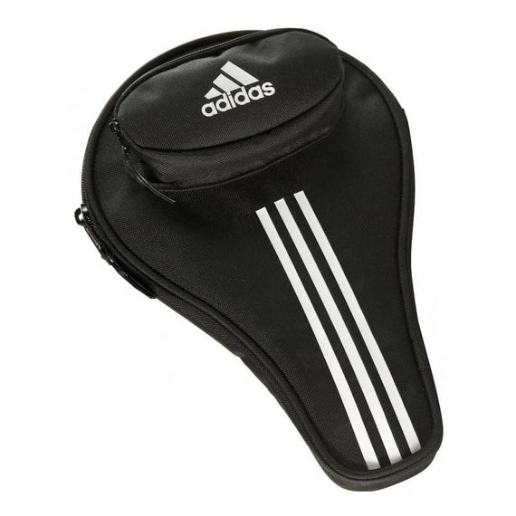 Adidas Table Tennis Bag - Single