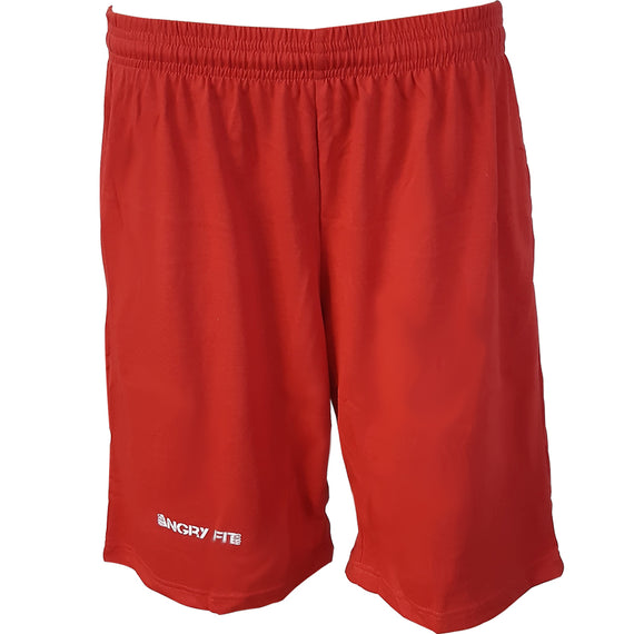 Angry Fit Men's Shorts
