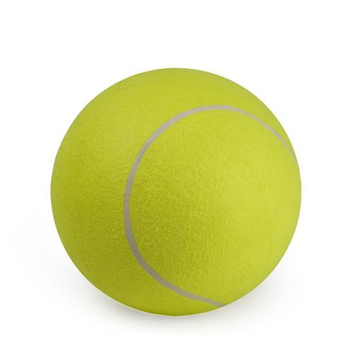Snt 'Giant' Tennis Ball