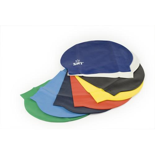 Snt Swim Cap Latex