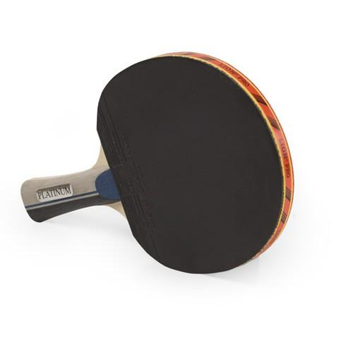 Snt Table Tennis Bat Platinum
