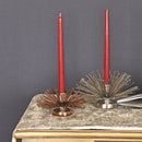 Decorative Candle Holder (Pair)