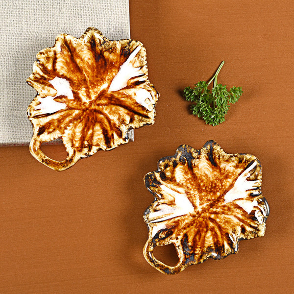 Mulberry Dip (Set of 2)