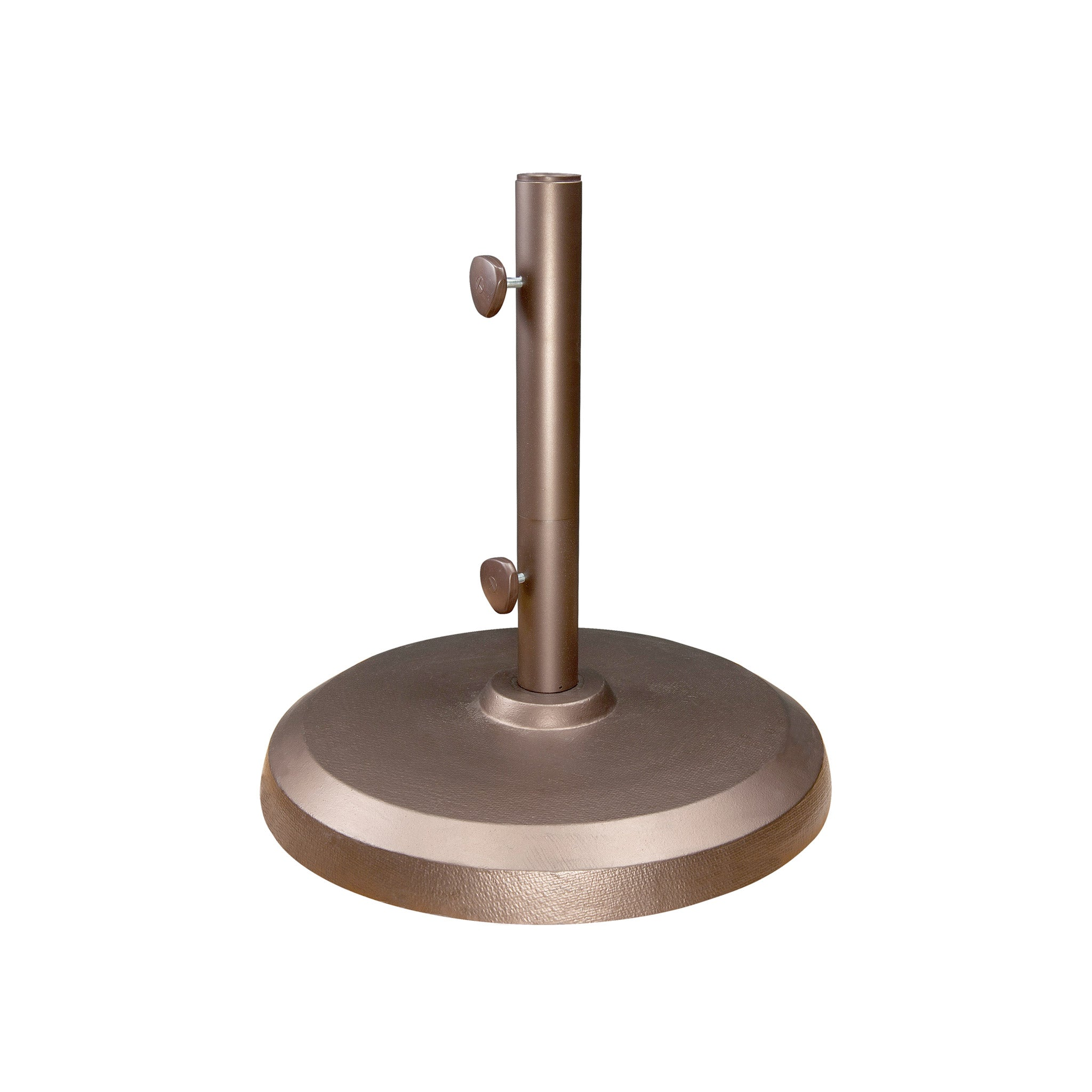 Garden Round Umbrella Base