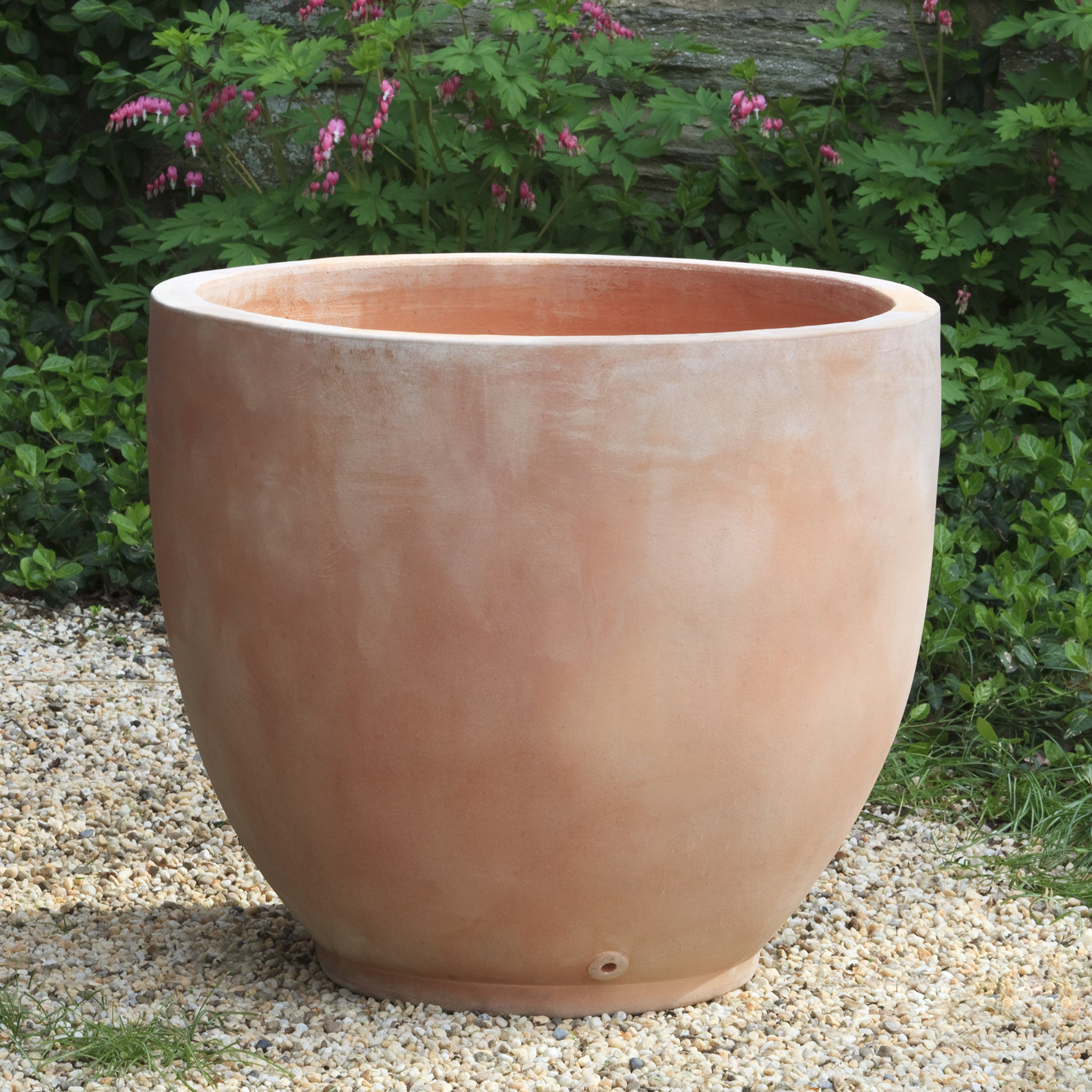 Causago Outdoor Pot